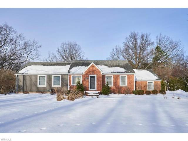 5635 Highland Road, Highland Heights, OH 44143 (MLS #4246600) :: Select Properties Realty