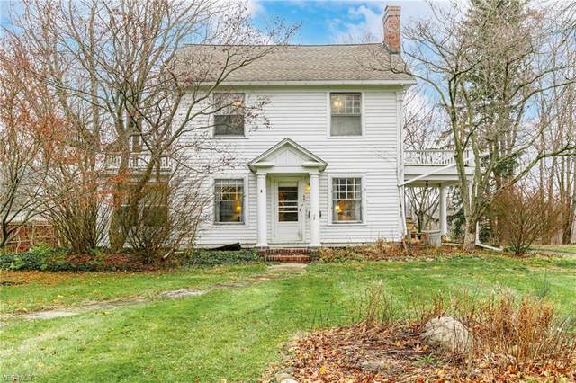 491 Bank Street, Painesville, OH 44077 (MLS #4246603) :: The Jess Nader Team | RE/MAX Pathway