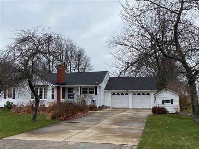 3627 Atlantic Avenue, Ashtabula, OH 44004 (MLS #4246618) :: TG Real Estate