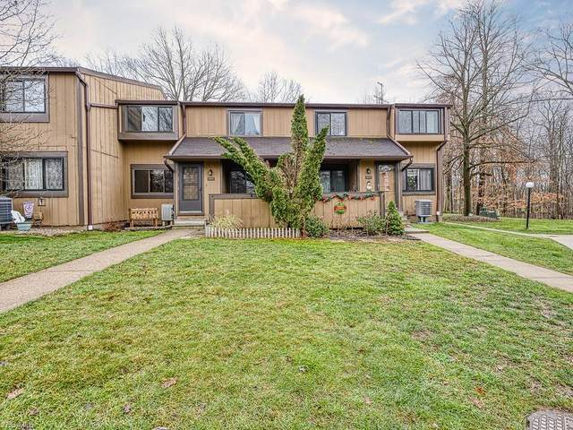 11451 Harbour Light #11451, North Royalton, OH 44133 (MLS #4246916) :: The Art of Real Estate