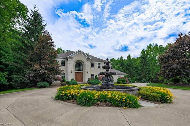 6788 Gates Mills Boulevard, Gates Mills, OH 44040 (MLS #4247403) :: The Holden Agency