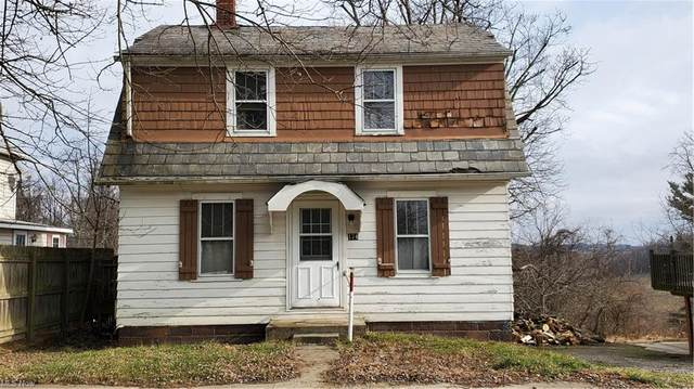 174 Maple Avenue, Smithfield, OH 43948 (MLS #4247473) :: Select Properties Realty