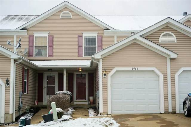 9965 Beverly Lane, Streetsboro, OH 44241 (MLS #4247583) :: The Art of Real Estate