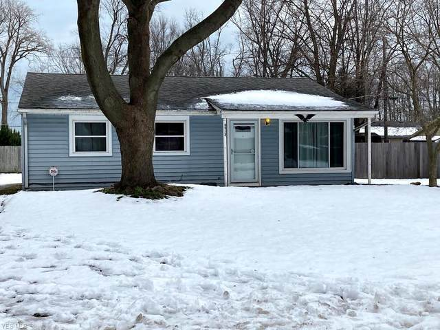 6317 Scotland Street, Madison, OH 44057 (MLS #4247686) :: Select Properties Realty