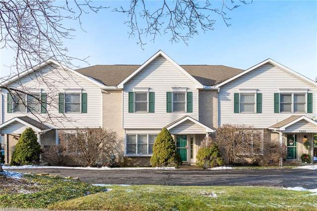 20524 Detroit Road, Rocky River, OH 44116 (MLS #4247965) :: Keller Williams Legacy Group Realty