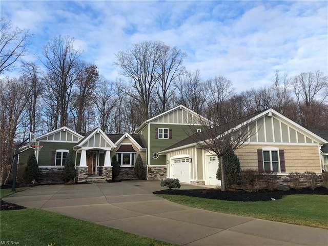 2364 Pine Valley Drive, Willoughby Hills, OH 44094 (MLS #4248001) :: Keller Williams Legacy Group Realty