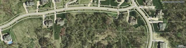 S/L 40 Ruby Lane, Streetsboro, OH 44241 (MLS #4248106) :: The Crockett Team, Howard Hanna