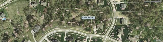 S/L 72 Jade Boulevard, Streetsboro, OH 44241 (MLS #4248107) :: The Crockett Team, Howard Hanna