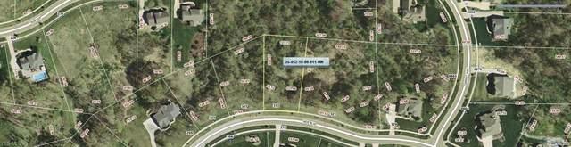 S/L 71 Jade Boulevard, Streetsboro, OH 44241 (MLS #4248108) :: The Crockett Team, Howard Hanna