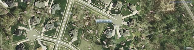 S/L 82 Jade Boulevard, Streetsboro, OH 44241 (MLS #4248114) :: The Crockett Team, Howard Hanna