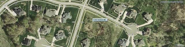 S/L 83 Garnet Way, Streetsboro, OH 44241 (MLS #4248118) :: The Crockett Team, Howard Hanna