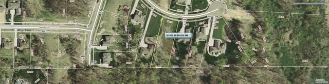 S/L 95 Opal Court, Streetsboro, OH 44241 (MLS #4248125) :: The Crockett Team, Howard Hanna