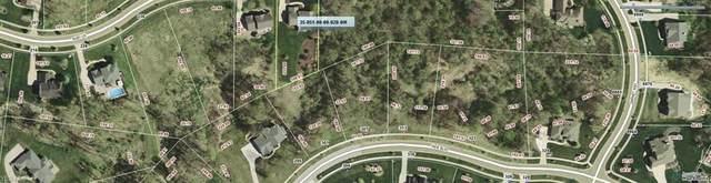 S/L 111 Jade Boulevard, Streetsboro, OH 44241 (MLS #4248192) :: The Crockett Team, Howard Hanna