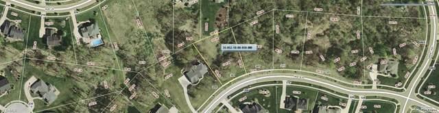 S/L 110 Jade Boulevard, Streetsboro, OH 44241 (MLS #4248193) :: The Crockett Team, Howard Hanna