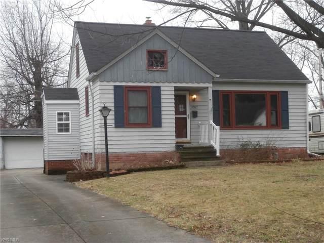 37517 Jordan Drive, Willoughby, OH 44094 (MLS #4248301) :: Tammy Grogan and Associates at Cutler Real Estate