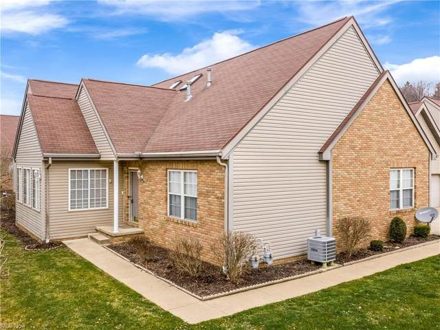 1555 Cambridge Avenue SW, North Canton, OH 44709 (MLS #4248332) :: Tammy Grogan and Associates at Cutler Real Estate