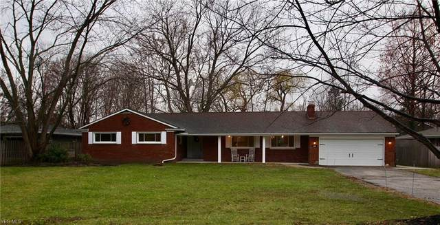 296 Barrington Ridge Road, Painesville Township, OH 44077 (MLS #4248351) :: Keller Williams Legacy Group Realty
