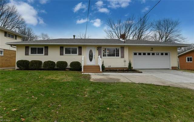 1405 Bailey Road, Cuyahoga Falls, OH 44221 (MLS #4248581) :: The Jess Nader Team | RE/MAX Pathway