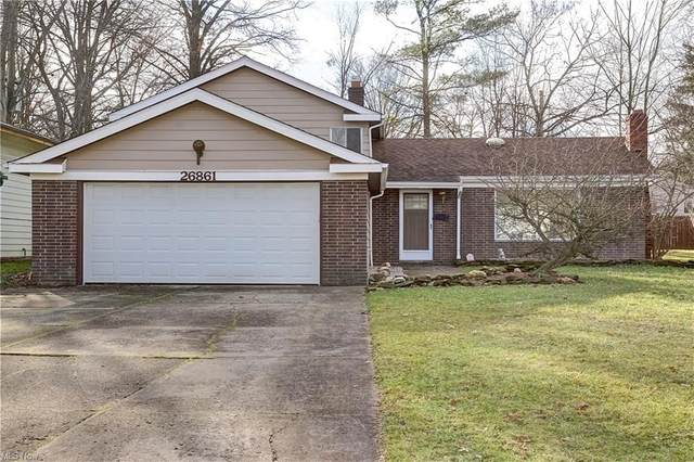 26861 Redwood Drive, Olmsted Falls, OH 44138 (MLS #4248582) :: TG Real Estate