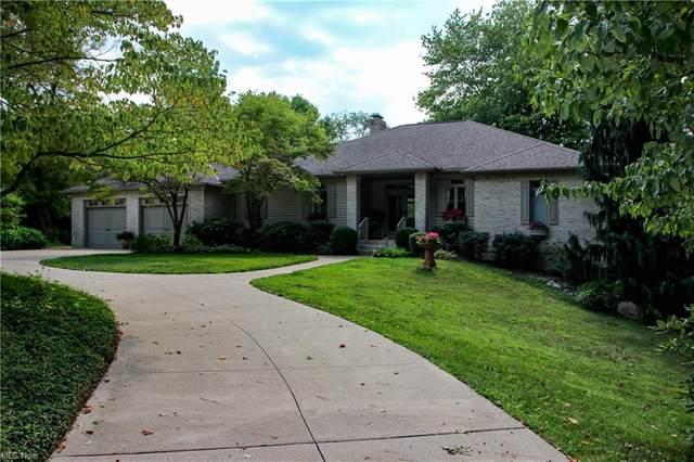 11359 William Penn Avenue NE, Hartville, OH 44632 (MLS #4249017) :: Tammy Grogan and Associates at Cutler Real Estate