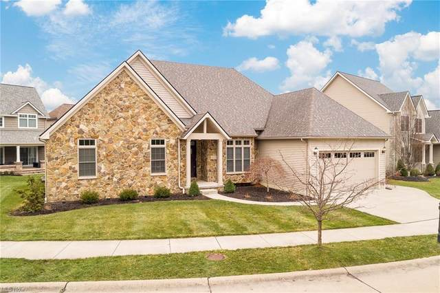 4229 Queens Gate, Avon, OH 44011 (MLS #4249097) :: Keller Williams Legacy Group Realty