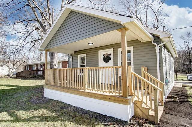 1951 Uniondale Drive, Stow, OH 44224 (MLS #4249282) :: Tammy Grogan and Associates at Cutler Real Estate