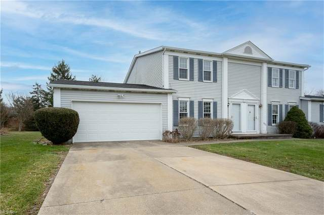 3725 Englewood Drive, Stow, OH 44224 (MLS #4249369) :: Tammy Grogan and Associates at Cutler Real Estate