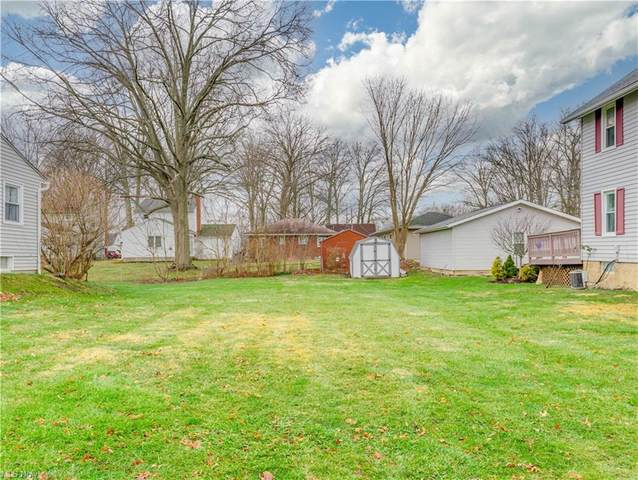 6th Street, Cuyahoga Falls, OH 44221 (MLS #4249580) :: The Jess Nader Team | RE/MAX Pathway