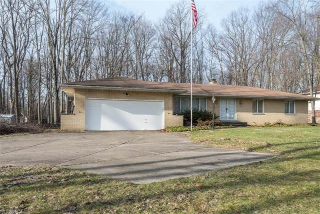 8732 Avery Road, Broadview Heights, OH 44147 (MLS #4249581) :: RE/MAX Trends Realty