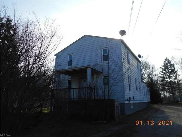 26400 Cannon Road, Bedford Heights, OH 44146 (MLS #4249674) :: The Crockett Team, Howard Hanna