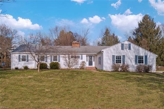 2313 Middleton Road, Hudson, OH 44236 (MLS #4249748) :: Tammy Grogan and Associates at Cutler Real Estate