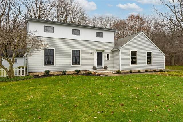 3620 Pothour Wheeler Road, Hubbard, OH 44425 (MLS #4249759) :: The Jess Nader Team | RE/MAX Pathway