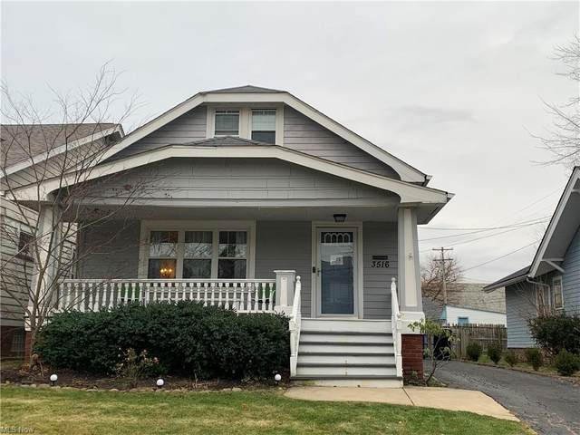 3516 Attica Road, Cleveland, OH 44111 (MLS #4249857) :: Tammy Grogan and Associates at Cutler Real Estate
