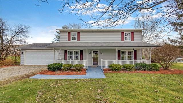 18937 Vermont Street, Grafton, OH 44044 (MLS #4249881) :: RE/MAX Trends Realty
