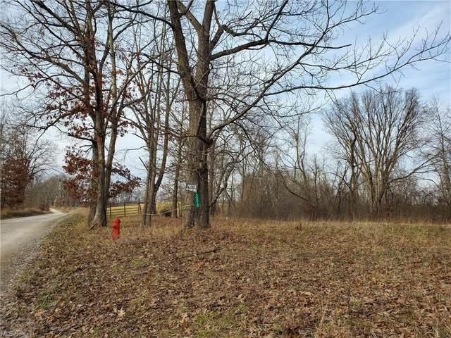 55010 Iowa Road, Cumberland, OH 43732 (MLS #4249897) :: Tammy Grogan and Associates at Cutler Real Estate