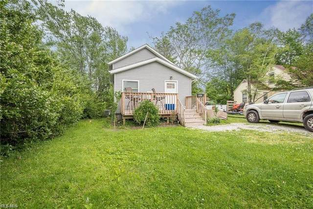 4045 Wyoga Lake Road, Stow, OH 44224 (MLS #4250056) :: Tammy Grogan and Associates at Cutler Real Estate