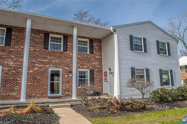 1403 Munroe Falls Avenue, Cuyahoga Falls, OH 44221 (MLS #4250088) :: The Jess Nader Team | RE/MAX Pathway