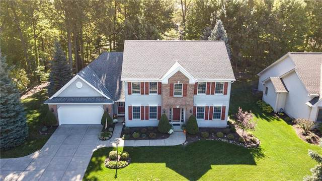 1064 Woodland Chase, Grafton, OH 44044 (MLS #4250102) :: RE/MAX Trends Realty