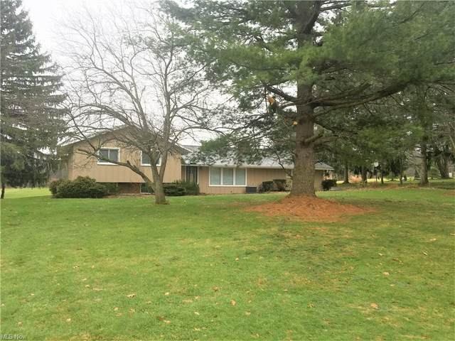 8354 Cloveridge Road, Chagrin Falls, OH 44022 (MLS #4250108) :: RE/MAX Trends Realty