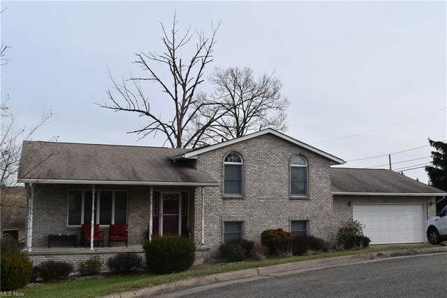 139 Toni Lane, St. Clairsville, OH 43950 (MLS #4250113) :: Select Properties Realty