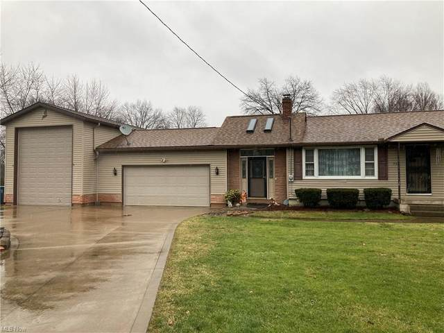 722 Jackson Avenue NW, Massillon, OH 44646 (MLS #4250121) :: Tammy Grogan and Associates at Cutler Real Estate