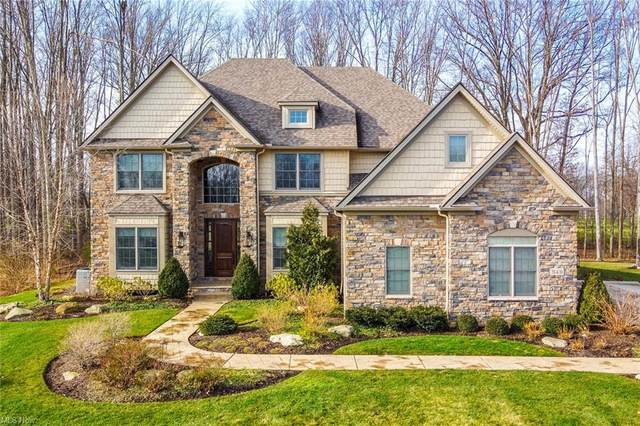 31431 Jager Drive, Westlake, OH 44145 (MLS #4250318) :: RE/MAX Trends Realty