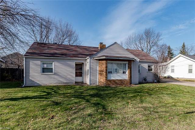 1298 Beech Street, Willoughby, OH 44094 (MLS #4250326) :: The Jess Nader Team | RE/MAX Pathway