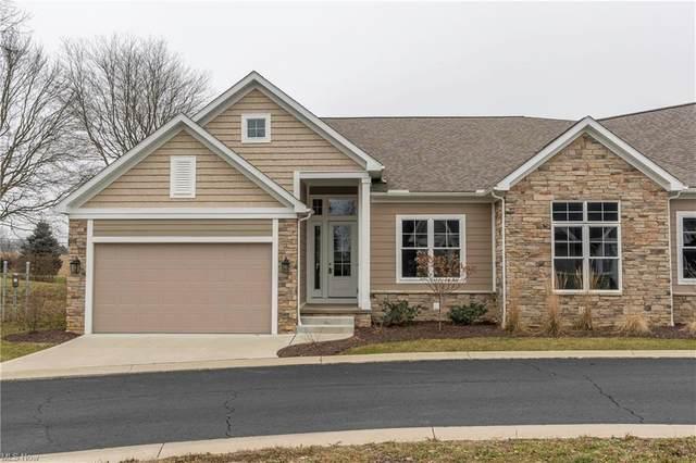 130 Relentless Way, Hartville, OH 44632 (MLS #4250363) :: Tammy Grogan and Associates at Cutler Real Estate