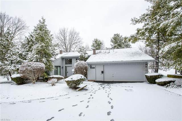 175-34 Dogwood Tr, Aurora, OH 44202 (MLS #4250406) :: Keller Williams Legacy Group Realty