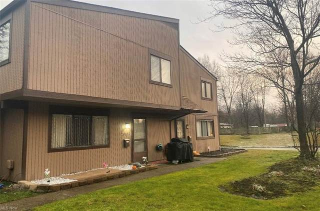 26632 Lake Of The Falls Boulevard, Olmsted Falls, OH 44138 (MLS #4250408) :: Keller Williams Legacy Group Realty