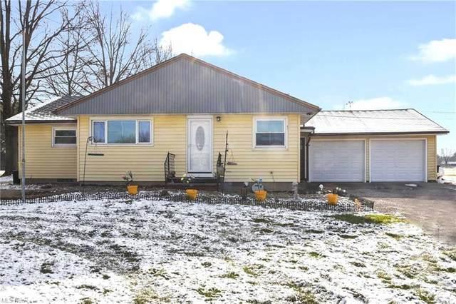 36125 Grafton Eastern Road, Grafton, OH 44044 (MLS #4250416) :: The Crockett Team, Howard Hanna