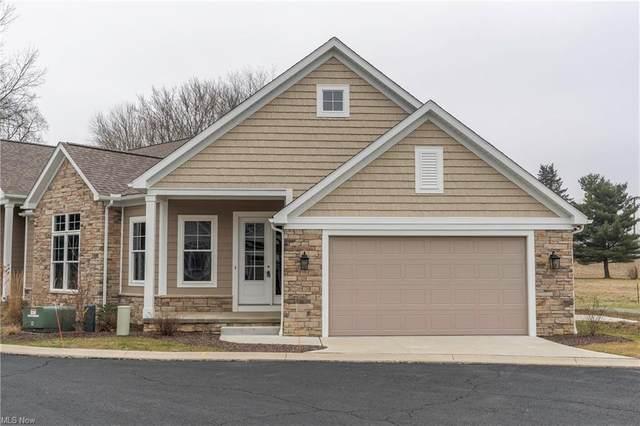 134 Relentless Way, Hartville, OH 44632 (MLS #4250440) :: Tammy Grogan and Associates at Cutler Real Estate