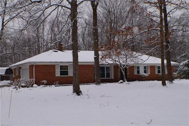 12826 Morning Glory Trail, Chesterland, OH 44026 (MLS #4250523) :: RE/MAX Edge Realty