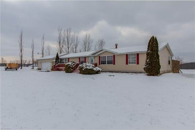 1913 Lenox New Lyme Road, Jefferson, OH 44047 (MLS #4250672) :: The Jess Nader Team | RE/MAX Pathway